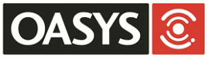 Logo of Oasys