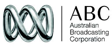 Australian Broadcasting Corporation International
