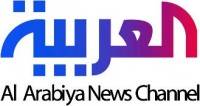 English-language service of the Al Arabiya News Channel