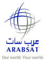 Arabsat website