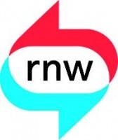 RNW Media logo