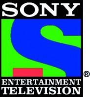 SET India logo