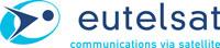 Logo of Eutelsat