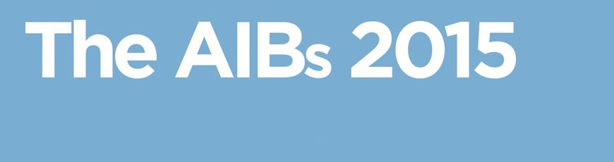 CNN's Hala Gorani to host the AIBs 2015