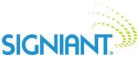 Signiant Inc Logo