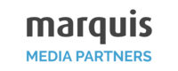 Marquis Media Partners Logo