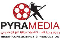 Pyramedia logo