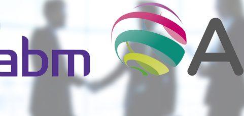 IABM and AIB announce strategic partnership