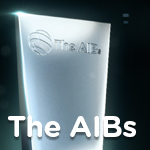 the-aibs-square-web