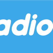 New top level domain for the world's radio industry