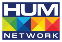Hum Network Ltd logo
