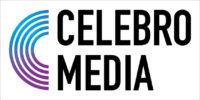 Celebro Media Logo