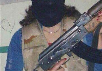 ISIS defectors speak out on Alhurra
