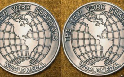 RFE/RL Documentaries Win New York Festivals International Awards