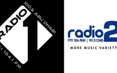 Abu Dhabi Media launches new radio stations