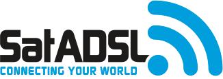 SatADSL to Exhibit at European Radio Show