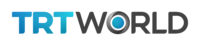 TRT World logo