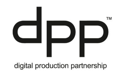 Association for International Broadcasting and Digital Production Partnership announce collaboration
