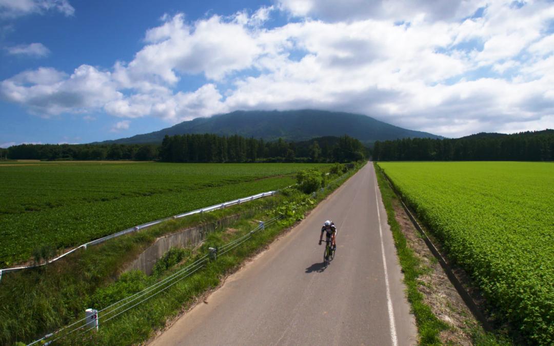 NHK WORLD TV highlights for September