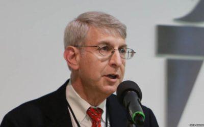 RFE/RL takes Azerbaijani case to European Court