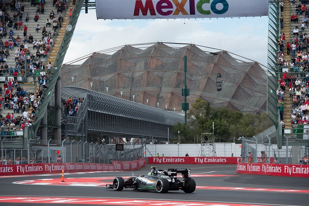 Arqiva delivers first F1 4K content stream for FOX Networks Group Asia