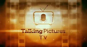 Talking Pictures TV moves to SD multiplex; expands nationwide UK viewership
