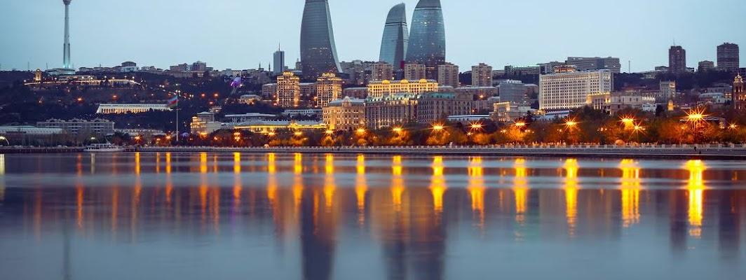 BBC Azerbaijani launches a WhatsApp channel
