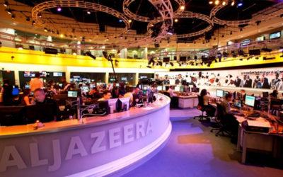 Yemeni security forces close Al Jazeera bureau