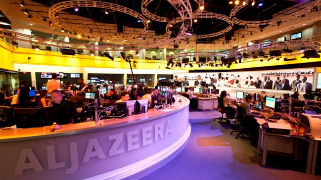 Yemeni security forces close Al Jazeera bureau