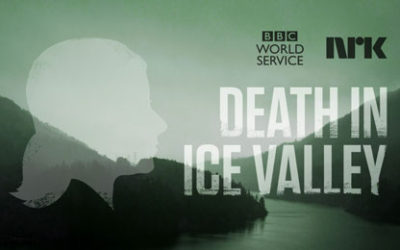 Mysterious death in Norway investigated in major podcast series