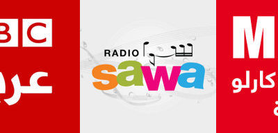 US International broadcasting budget cuts mean end to most Radio Sawa broadcasts