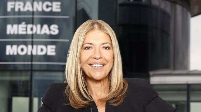 CSA confirms Saragosse at FMM
