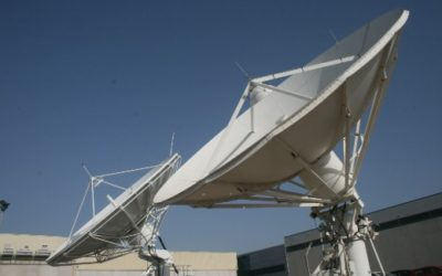 SatADSL, Global Telesat and RascomStar join forces to connect Africa
