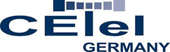 CETel Expands Service Portfolio with SatADSL