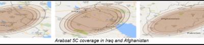 SatADSL and Talia grow partnership to provide ultra-low-cost broadband across Iraq and Afghanistan