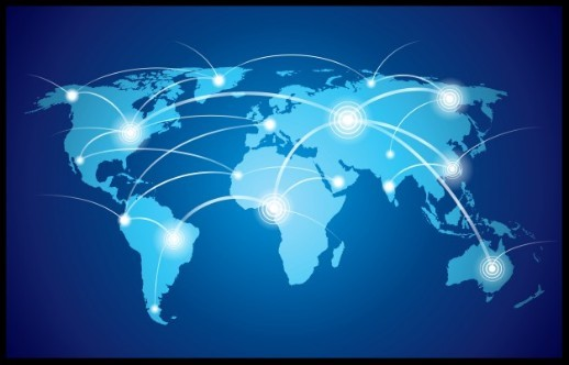 SatADSL and Marlink Partner to Expand Worldwide Coverage