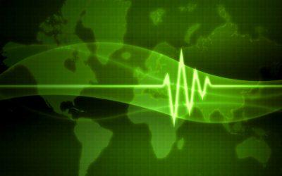 International public service broadcasters speak on threats to media freedom