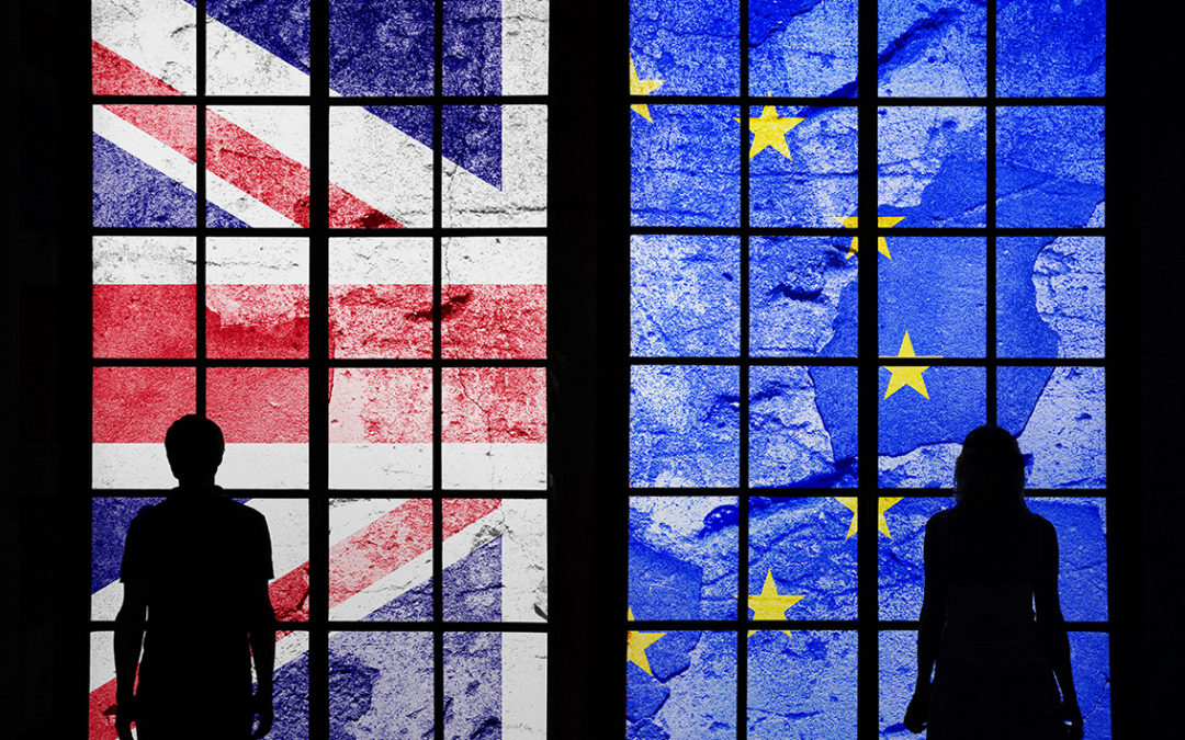 Brexit and the media