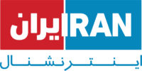 Iran International logo
