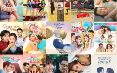 Phoenix Television takes Philippines movies to China