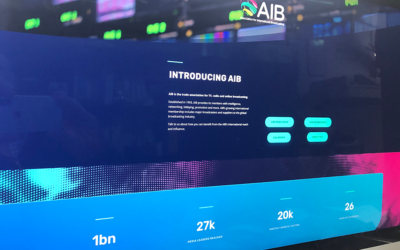 AIB launches new online look