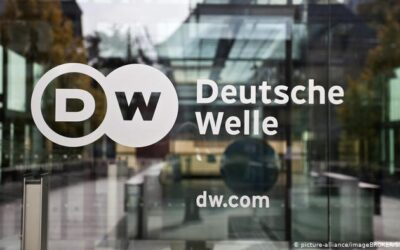 DW launches several new social media formats