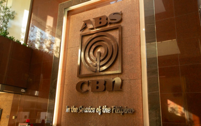 AIB protests closure of ABS-CBN, most watched broadcaster in the Philippines