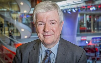 BBC publishes Annual Plan and registers record-breaking performance