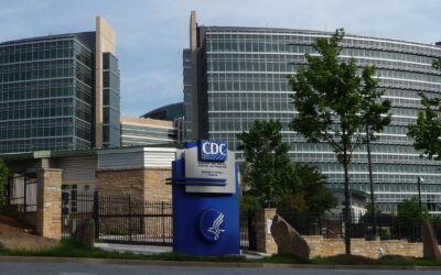 CDC excludes US international broadcaster – VoA responds