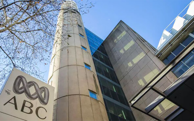 ABC welcomes Australian government's focus of Media Reform Green Paper