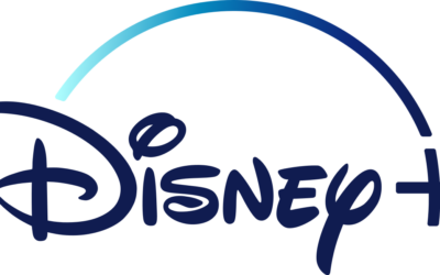 Disney's pivot to streaming is wake-up call to industry