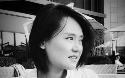 China authorities detain Bloomberg News Beijing staff member