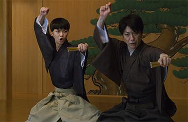 NHK WORLD programme highlights