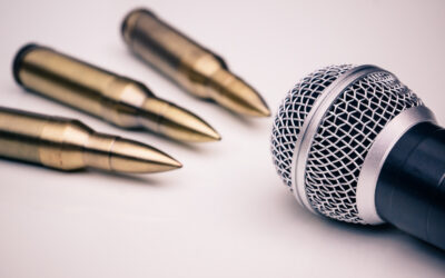 WBU call for efforts to combat threats and violence against journalists